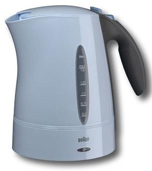 Kitchen wasserkocher klimaanlage und heizung - Miito wasserkocher ...