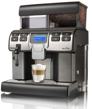 Nespresso kundendienst