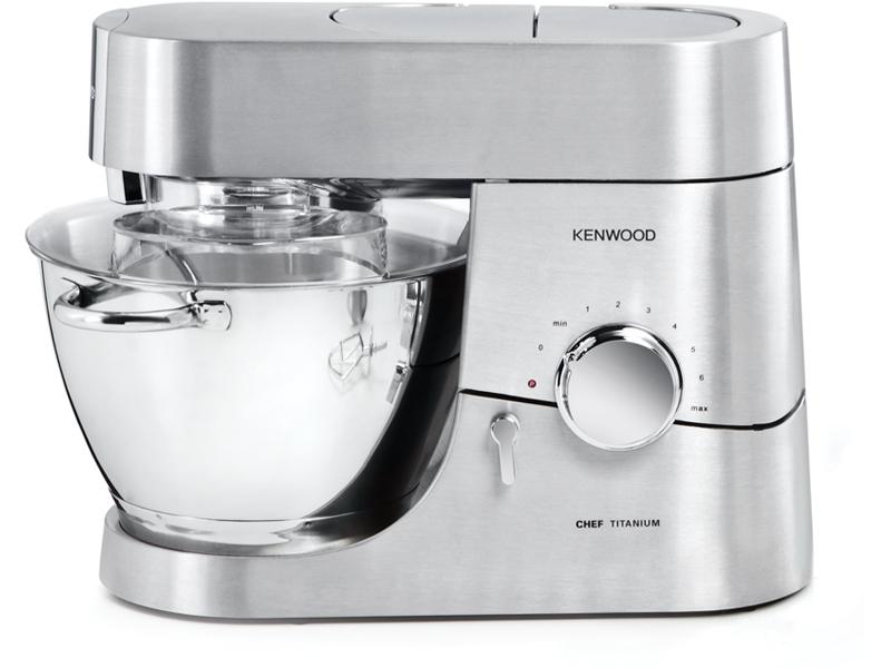 kenwood küchenmaschine vertrieb