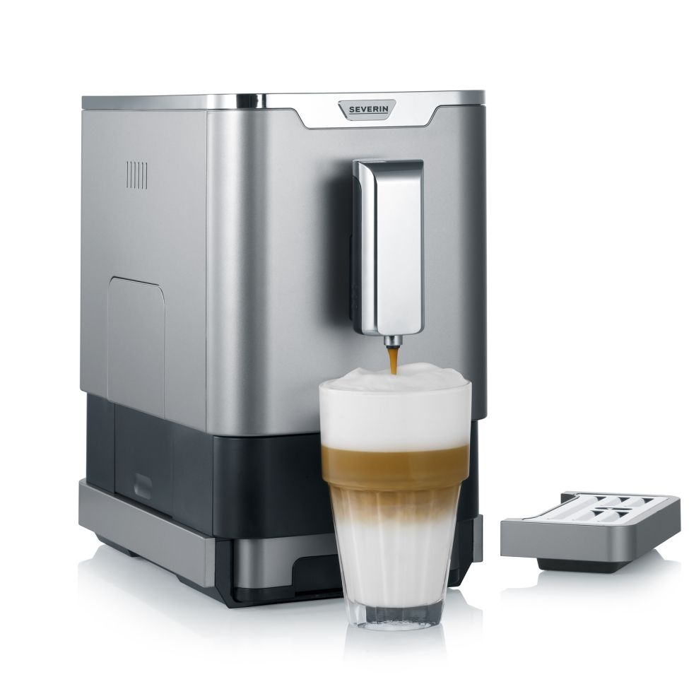 servicecenter walzer braun saeco delonghi kenwood nespresso kundendienst vertrieb. Black Bedroom Furniture Sets. Home Design Ideas